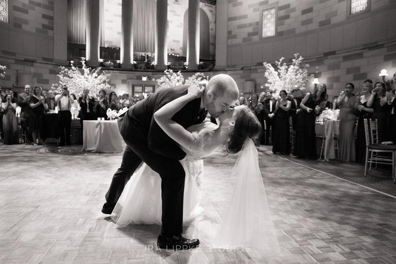 Dequattro wedding venues